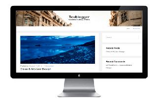 tecblogger-responsive